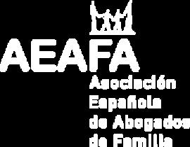 miembros de la AEAFA